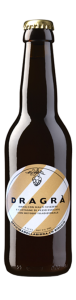 Birra Dragrà - Officina della Birra - 33 cl