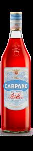 Botanic Bitter - Carpano - 100 cl