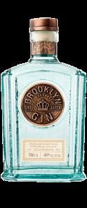 Gin Brooklyn -  - 70 cl
