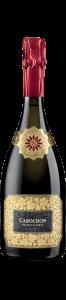 Cabochon Fuoriserie brut - Azienda Agricola Monte Rossa - 75 cl