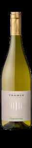 Chardonnay - Cantina Tramin - 2020 - 75 cl