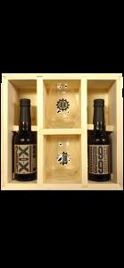 Confezione Birra Inkeeper - Officina della Birra - 25 cl