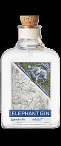 Gin Elephant Cask Strength -  - 50 cl