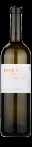 Espe 5 - Tamborini Carlo SA - 2019 - 75 cl