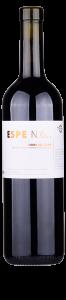 Espe 6 - Tamborini Carlo SA - 2018 - 75 cl
