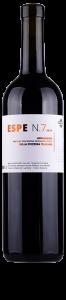 Espe 7 - Tamborini Carlo SA - 2019 - 75 cl