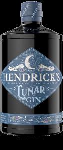 Gin Hendricks Lunar -  - 70 cl