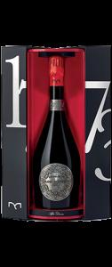 Champagne Mandois La Clos - Champagnes Mandois - 2004 - 75 cl