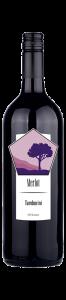 Merlot - Selezione vino da tavola - 100 cl