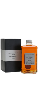 Nikka From the Barrel -  - 50 cl