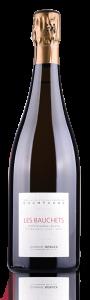Champ. Les Bauchets - Champagne Nowack - 2015 - 75 cl