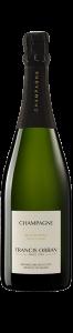 Champagne Cuvée Brut Réserve - Champagne Francis Orban - 75 cl