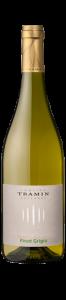 Pinot Grigio - Cantina Tramin - 2020 - 75 cl