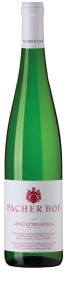 Gewurtraminer - Cantina Vinicola Pacherhof - 2019 - 75 cl