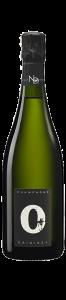 Champ. Origine Cuvée Brut Premier Cru - Champagne De La Renaissance - 75 cl