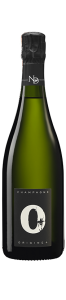 Champ. Cuvée Brut Premier Cru - Champagne De La Renaissance - 75 cl
