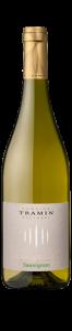 Sauvignon - Cantina Tramin - 2020 - 75 cl
