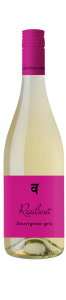 Resilient souvignier gris - Tamborini Carlo SA - 2020 - 75 cl