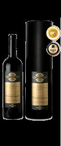 Costamagna - Confezione regalo 08 - Tamborini Carlo SA - 75 cl