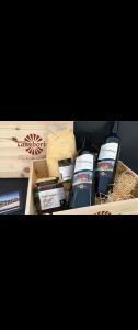 My Box Vallombrosa - Confezione 36 - Tamborini Carlo SA - 75 cl