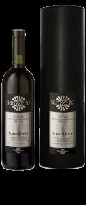 Trentalune - Confezione regalo 07 - Tamborini Carlo SA - 75 cl