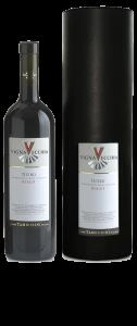 Vignavecchia - Confezione regalo 10 - Tamborini Carlo SA - 75 cl