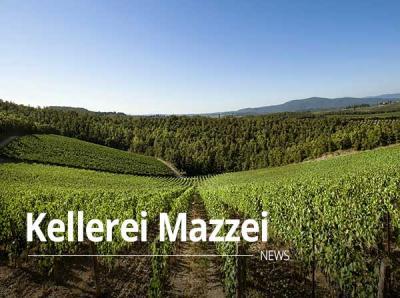 Kellerei Mazzei