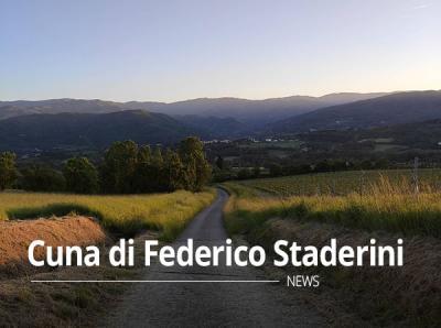 Azienda Cuna di Federico Staderini