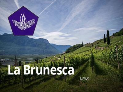 La Brunesca