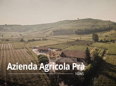 Azienda agricola Prà