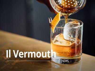 Cos'è il Vermouth?