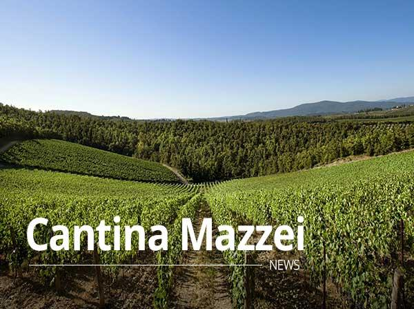 Cantina Mazzei