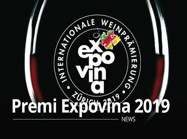 Expovina 2019
