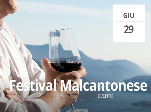 Festival Malcantonese