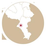 Mappa Castelrotto