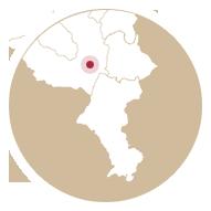 Mappa Gudo