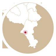 Mappa San Domenico