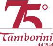 Tamborini Vini logo
